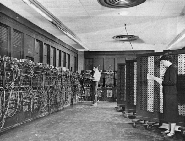 Programming_the_ENIAC_Computer