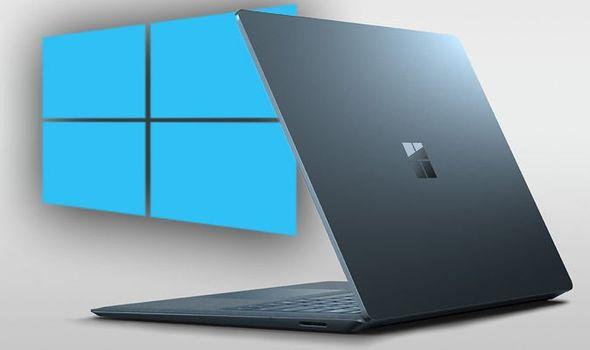 Windows-10-Windows-10-update-Windows-10-Microsoft-Windows-10-features
