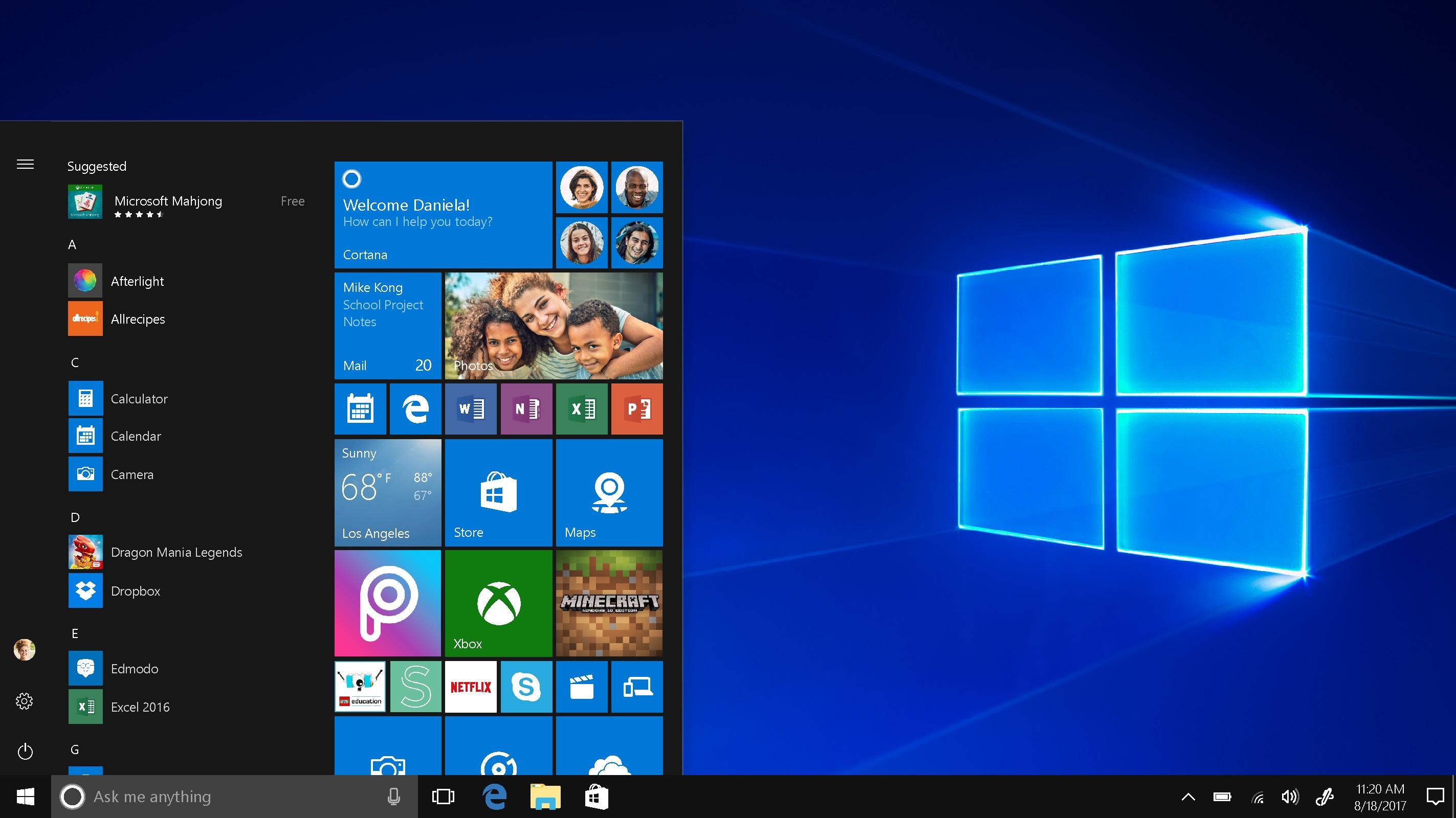 Windows_10_image_for_blog