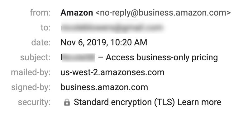 amazon-phishing-email-send-details