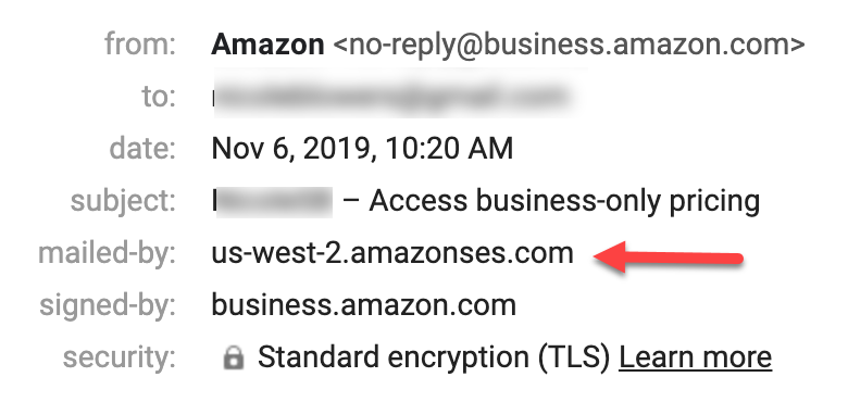 amazon-phishing-email-send-highlighted