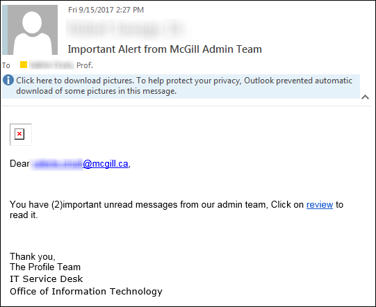 important-alert-admin_team_Phishing_Example