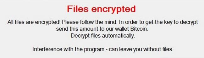 karmen-ransomware-bss-image