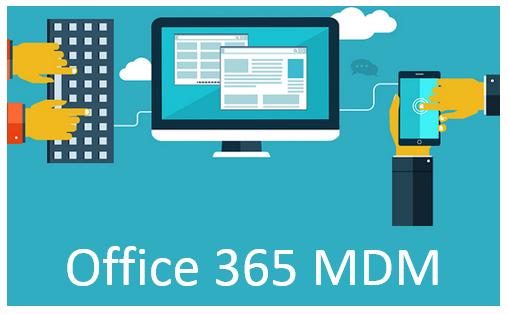 office-365-mdm