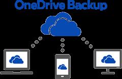 onedrive_cloud_backup