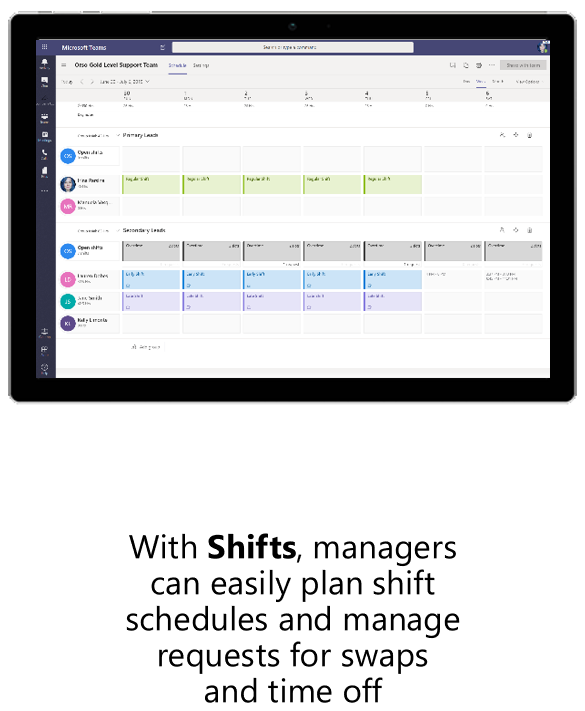 tablet_shift_calendar